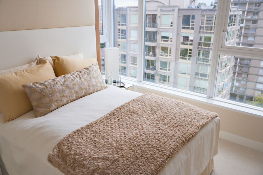 Three Tips for Managing Bed Bugs in Apartments