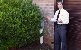 July-Video-Landscaping